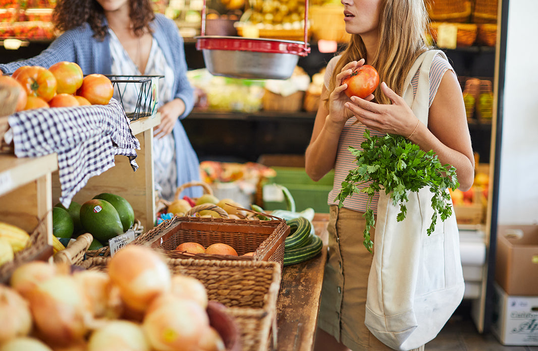 S19_Day_3_46_Groceries_0044_edit