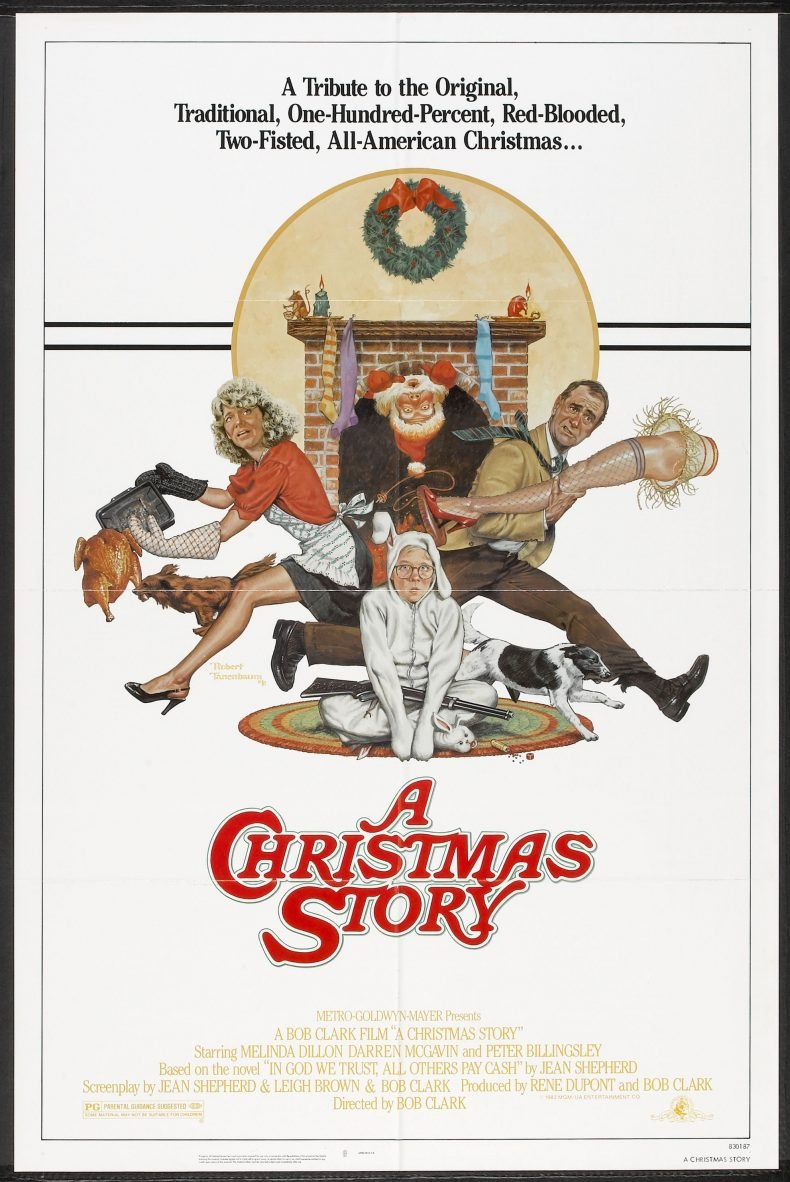 a-christmas-story-movie-poster