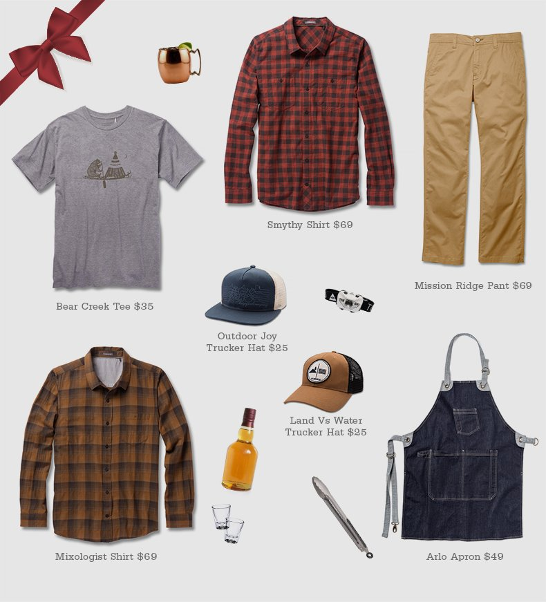 advent-blog-giftguide-mens