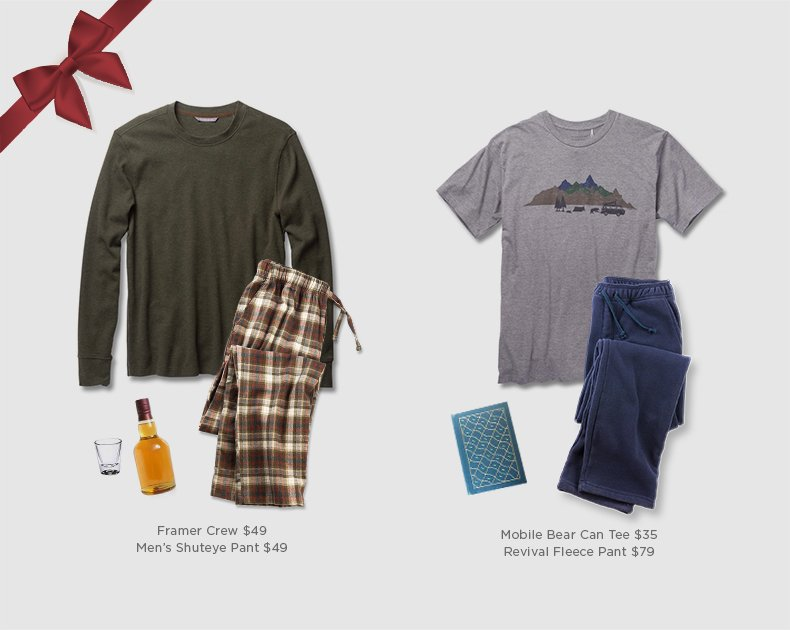 advent-blog-giftguide-mens2