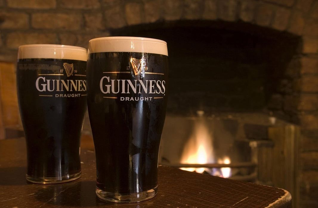 guinness-background-hd-1080p-445594_cropped