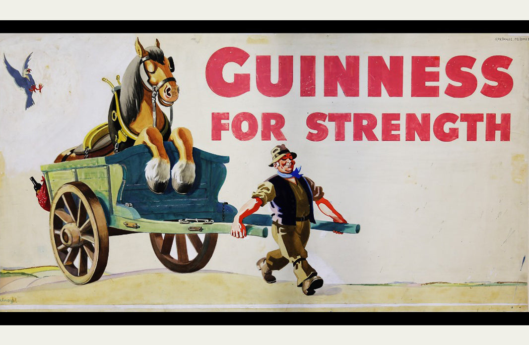 guinness poster_cropped
