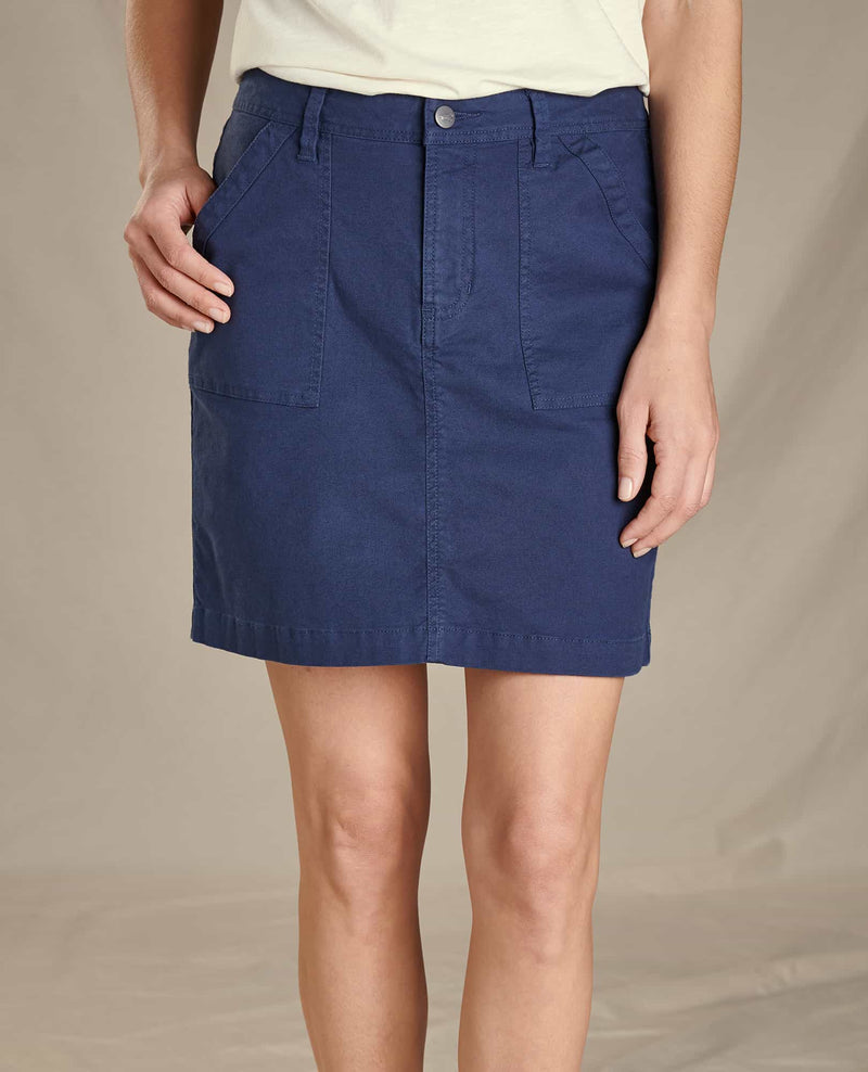 Earthworks Skirt