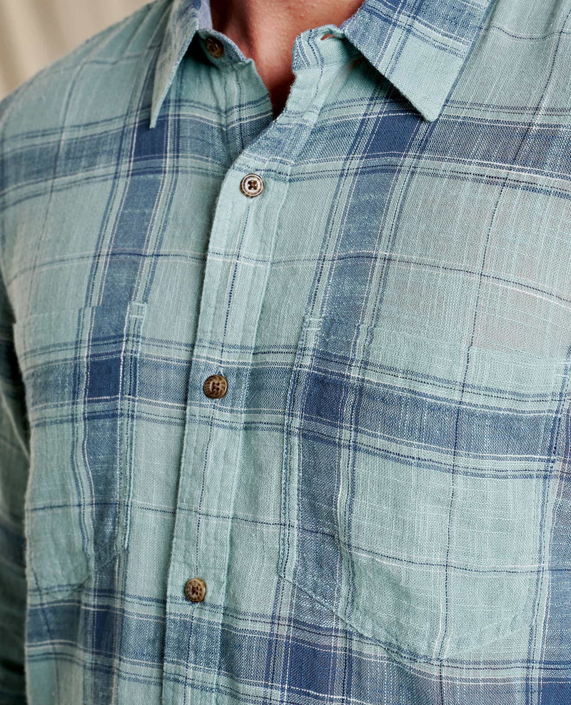 Salton Short Sleeve Shirt