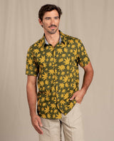 Fletch Short Sleeve Shirt