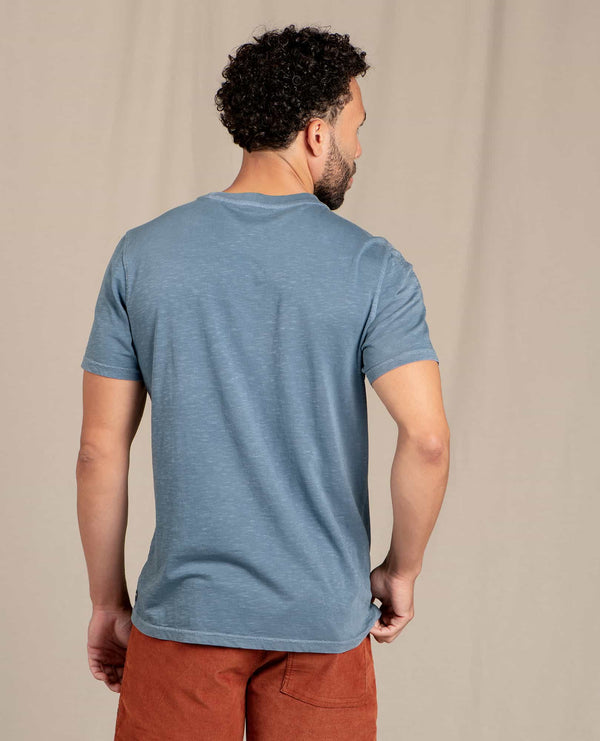 Men's Primo Daily Short Sleeve Tee