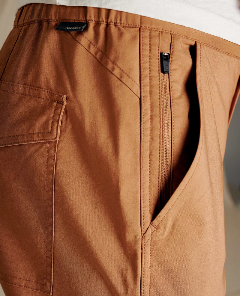 Men's Boundless Short