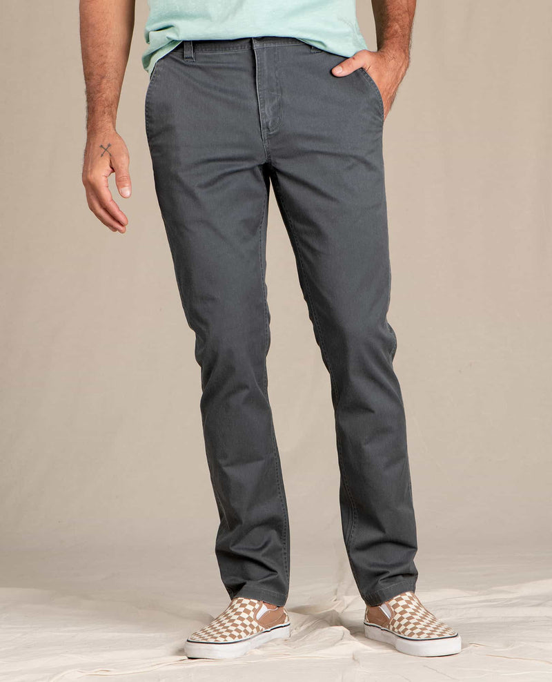 Mission Ridge Lean Pant