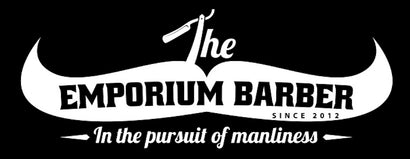 The Emporium Barber