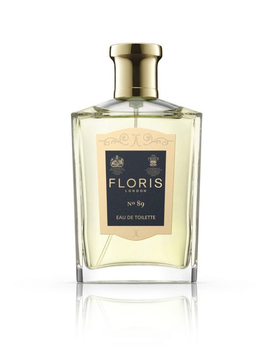 Floris No.89 100ml