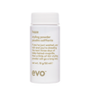 evo Haze Styling Powder Refill 10g