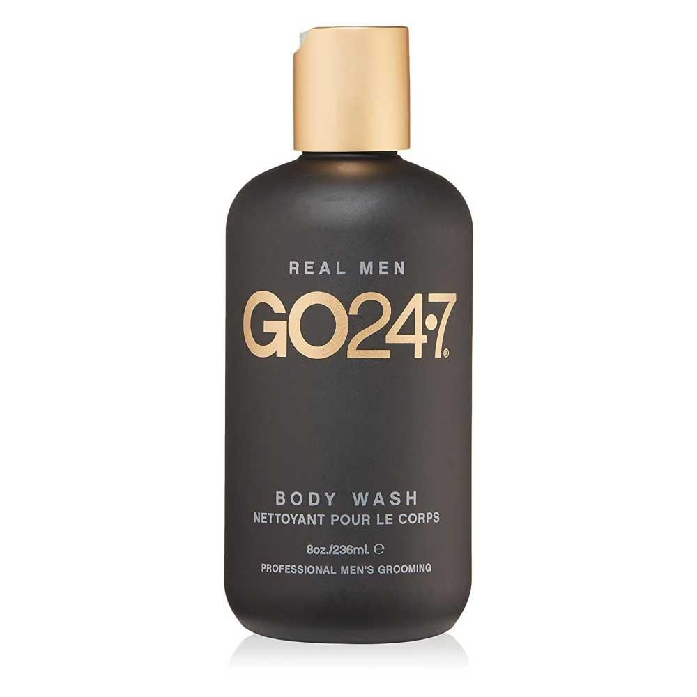 GO 247 Body Wash
