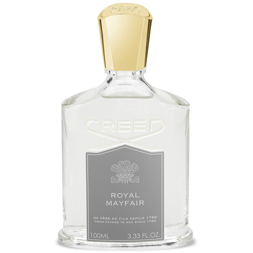 Creed Royal Mayfair 100ml