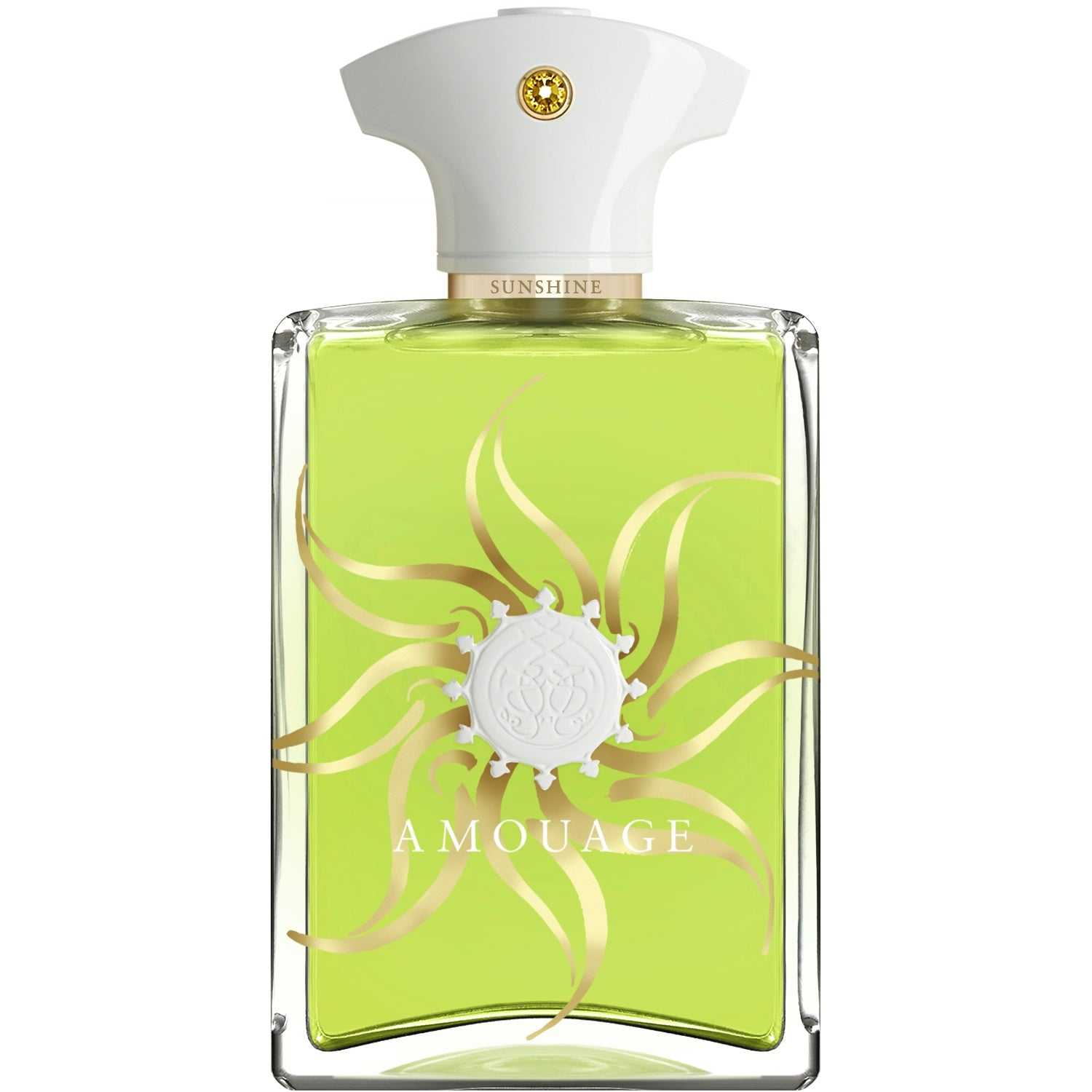 Amouage Sunshine Man 100ml