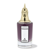 Penhaligon's Portraits Monsieur Beauregard 75ml EDP