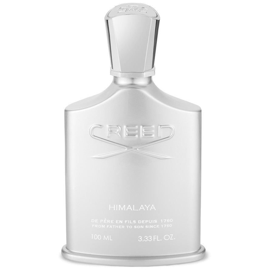 Creed Himalaya 100ml