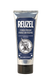 Reuzel Fiber Cream 100ml