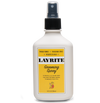 Layrite Grooming Spray 237ml