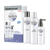 Nioxin Trial Kit System 5