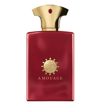 Amouage Journey Man 100ml