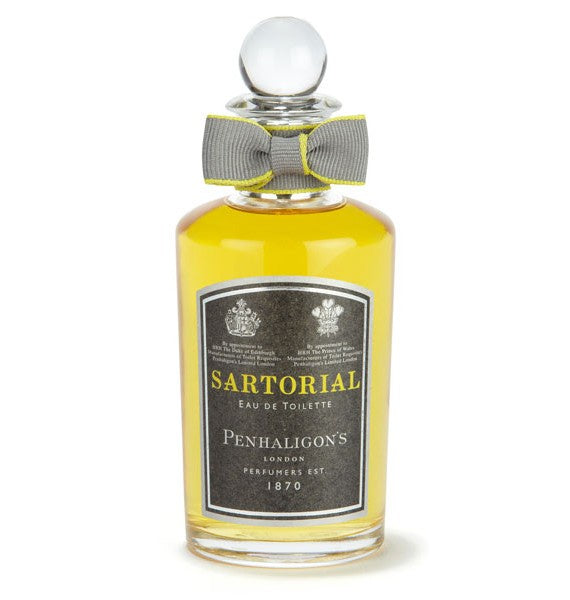 Penhaligon's Sartorial EDT 100ml