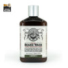 The Bearded Chap Beard Wash Brawny 250ml