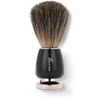 Baxter Badger Brush