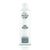 Nioxin Scalp Revitaliser Type 1 (300ml)