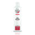 Nioxin Scalp Revitaliser Type 4 (300ml)