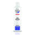 Nioxin Scalp Revitaliser Type 6 (300ml)