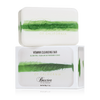 Baxter Vitamin Italian Lime & Pomegranate Essence Cleansing Bar