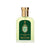 Truefitt & Hill West Indian Limes Cologne 100ml