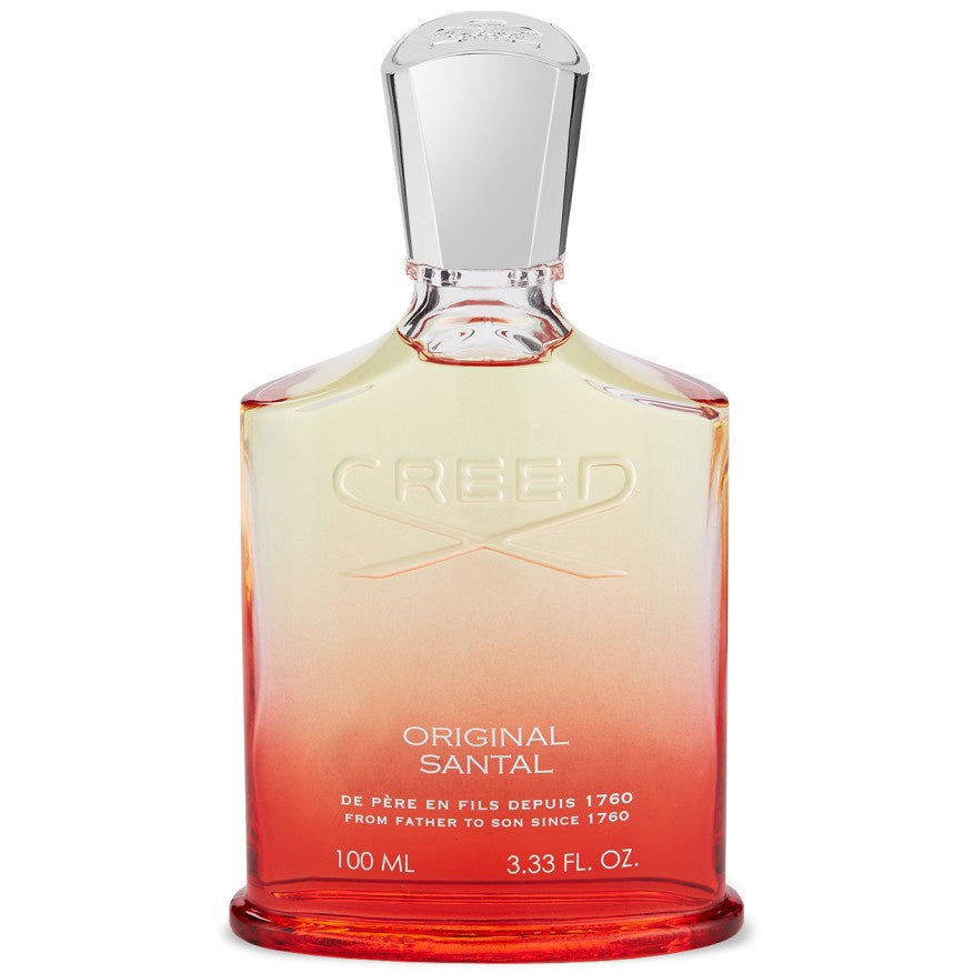 Creed Original Santal 100ml