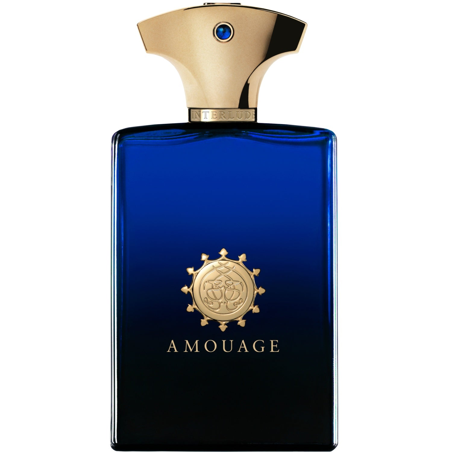 Amouage Interlude Man 100ml