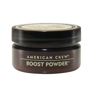 American Crew Boost Powder 10g