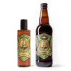 Captain Fawcett Beer'd Shampoo 250ml