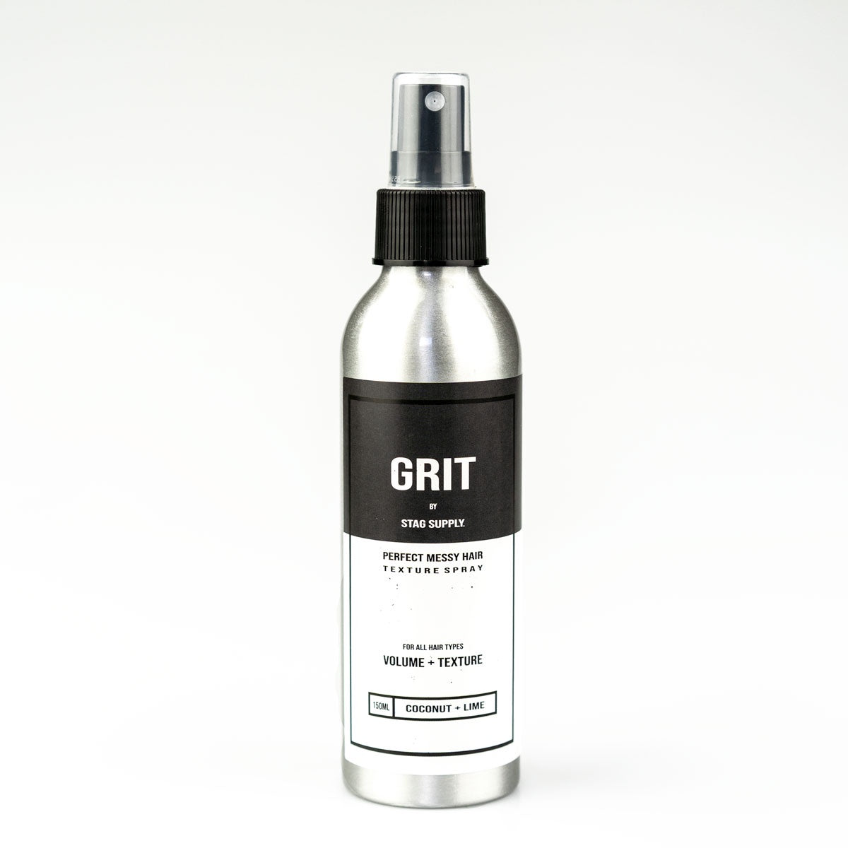 Stag Supply GRIT Texture Spray 150ml