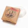 Captain Fawcett Shave Soap Lavender Refill 3.8oz