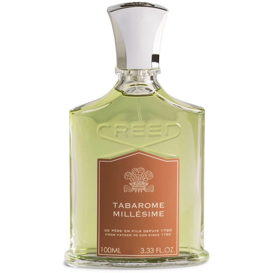 Creed Tabarome 100ml