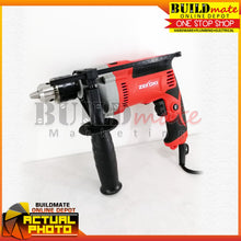 Load image into Gallery viewer, ZEKOKI 16mm Impact Drill 710W 13PCS Tool Kit ZKK-1670HDK •BUILDMATE•