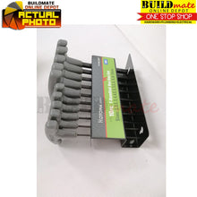 Load image into Gallery viewer, Hoyoma T-Handle Hex Key 10PCS/SET HNL007