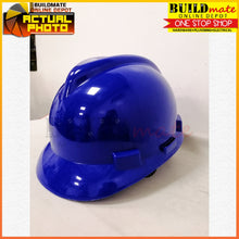 Load image into Gallery viewer, Probuild (5PCS YELLOW) Ordinary Safety Helmet Hard Hat •BUILDMATE•