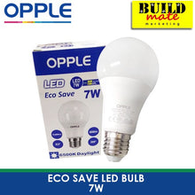 Load image into Gallery viewer, Opple Eco Save LED Bulb 7W/9W/12W/14W
