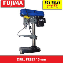 Load image into Gallery viewer, Fujima Drill Press 13mm ZJ4113 NEW ARRIVAL!