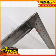 "Load image into Gallery viewer, PROBUILD TRI SQUARE 10"" / 12"" •BUILDMATE•"