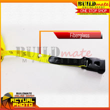 Load image into Gallery viewer, STANLEY ORIGINAL Closed Case Fiberglass Long Tape 50m/165ft 34-263 •BUILDMATE•