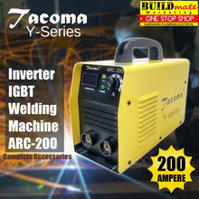 Load image into Gallery viewer, SUPERCOMBO Angle Grinder&ImpactDrill+Inverter WeldingMachine