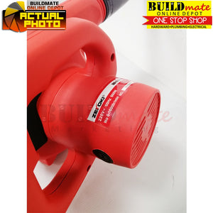 ZEKOKI Electric Blower 600W ZKK-1101RB