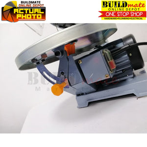 "EXTREME Scroll Saw 16"" 84W •NEW ARRIVAL!•"
