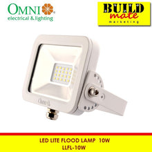 Load image into Gallery viewer, Omni LED Lite Floodlight LLFL-10W
